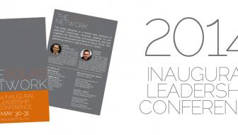 leadership-conference-slide